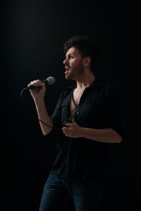 Joaquín Catalán_Dan Balboa 6