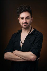 Joaquín Catalán_Dan Balboa 8